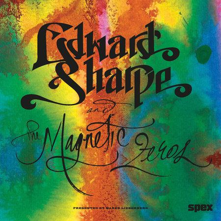 Edward Sharpe & The Magnetic Zeros: Live 2013